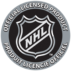 logo_nhl_TM