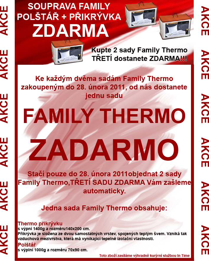 News-Family-Thermo